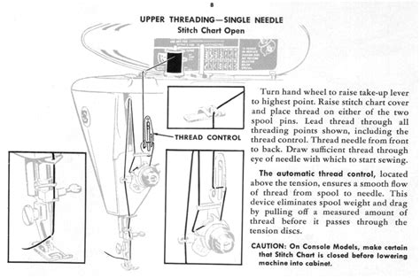 singer the complete photo guide to sewing 3rd edition books singer 500 sewing machine threading diagram