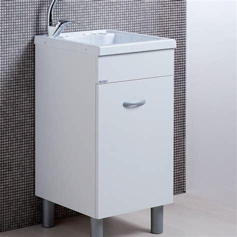 mobili lavatoi lavatoi per arredo lavanderia jo bagno