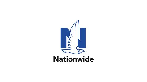 nationwide auto insurance review  rate comparisons