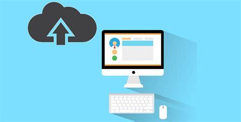 best backup services 5 best mac backup services 2016 bestbackups