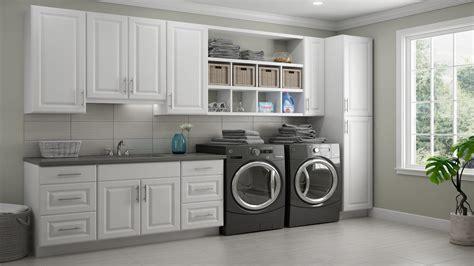 hampton base cabinets  white kitchen  home depot