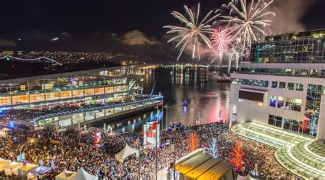 new years vancouver 17 things to do at concord s new year s vancouver s