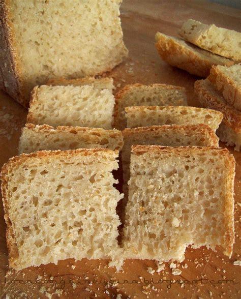 oca cucina l oca bonga in cucina profumo di pane