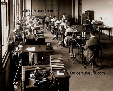 Top Office Mérignac by 17 Best Images About Vintage Dictation On The