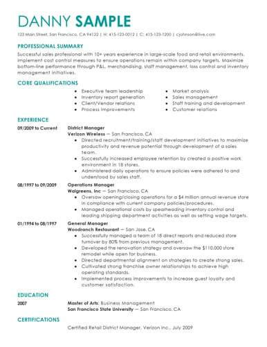 top customer service resume sles pro writing tips resume now