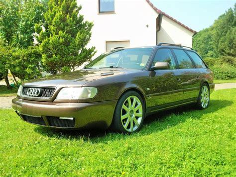 Audi A6 Sportfahrwerk ap sportfahrwerk fahrwerk audi a6 4a c4 avant 40 30 ebay
