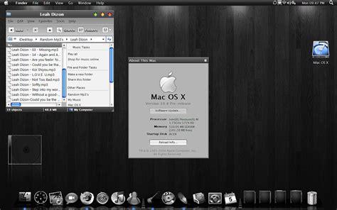 Black Themes For Mac | pin 40 mac os x wallpapers hd 2560x1600 wwwhqpicturestk