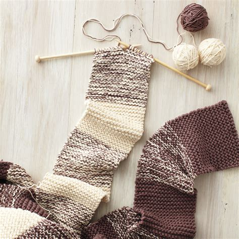 knitting projects knitting ideas charming patterns and creative projects
