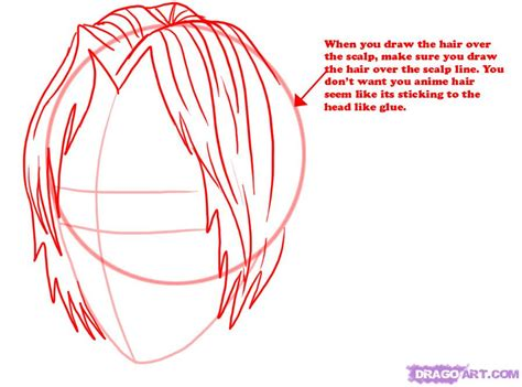 step by step hairstyles to draw how to draw male hair styles step by step anime hair anime draw japanese anime draw manga