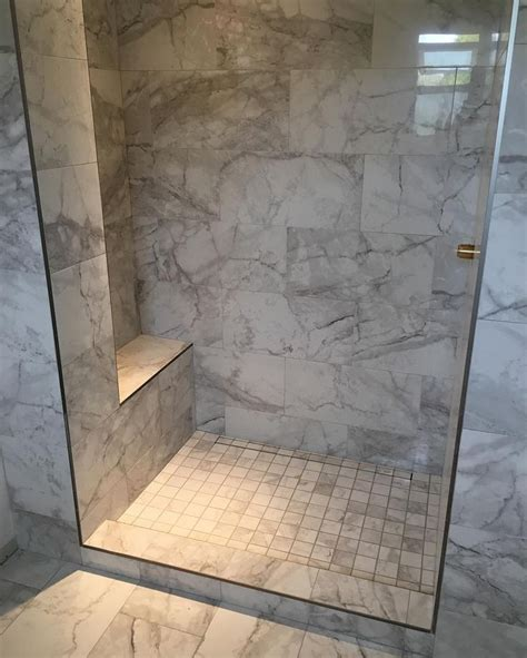 custom shower bench custom shower with bench and tileable hidden kerdi linear