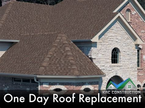 roofing contractors lincoln roofing contractors lincoln ri only 149 00 per month