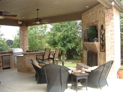 Best Outdoor Kitchen Designs by Outdoor Kitchens Designs Inspiration All Home Design