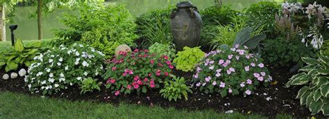 recycled garden edging ideas recycled plastic edging for your landscaping