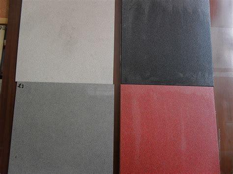 pavimenti versace prezzi piastrelle in stock pavimenti a prezzi scontati