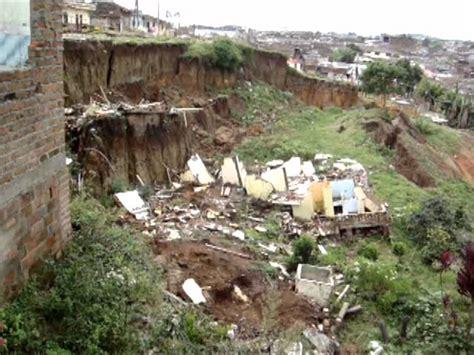 imagenes de riesgos naturales geologicos pelicula desastres naturales falla geologica ingles wmv