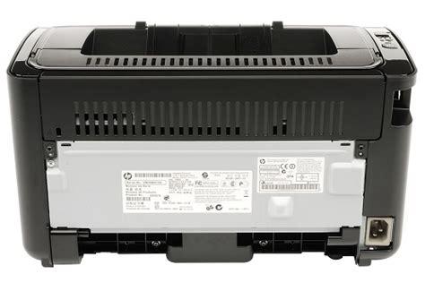 reset network hp laserjet p1102w подключение и настройка принтера hp laserjet p1102w по wi fi