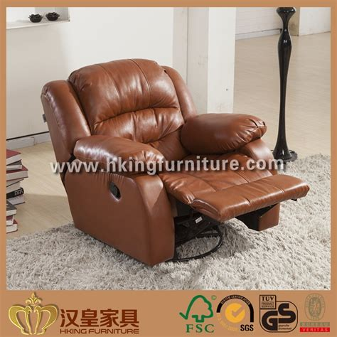 dream lounger recliner dream lounger recliner sofa for living room germany 3