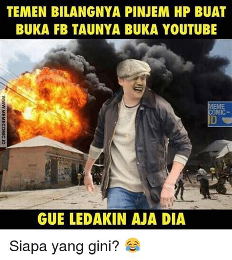 Obeng Buat Buka Hp 25 best memes about memes comics memes comics memes