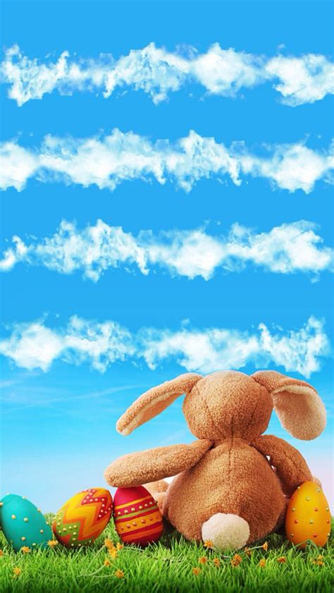 Easter Wallpaper For Iphone 5 | iphone 5 wallpapers easter iphone pinterest