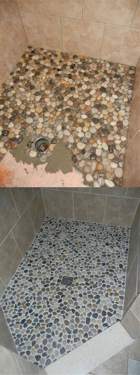 diy bathroom tile ideas 111 world s most loved diy projects homesthetics magazine