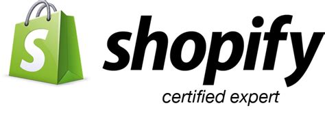 shopify experts developers designers shopify custom the blue griffin premier advertising and marketing