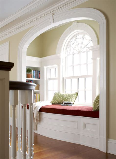 buy bay window seat 63 incredibly cozy and inspiring window seat ideas