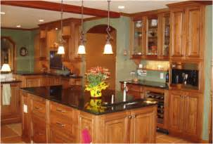 kitchen island lighting design dream home design interior kitchen island