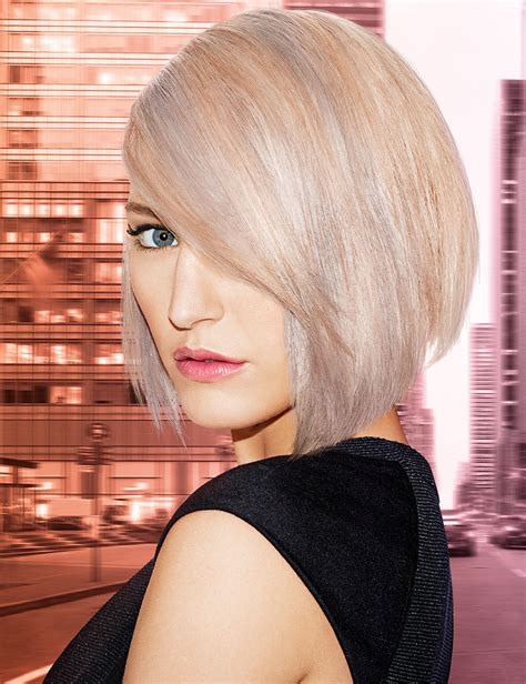 cheap haircuts tuscaloosa images of a blurr hairstyle festive pastel blur trend on