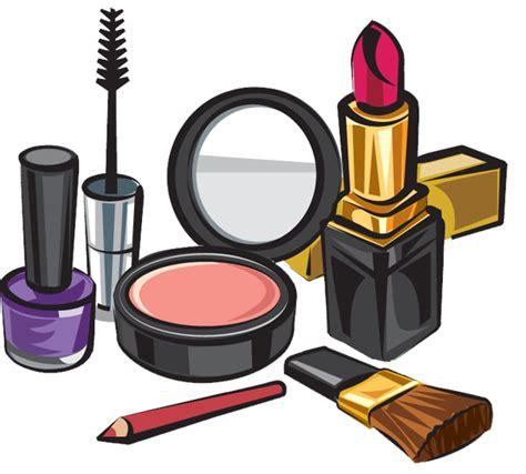 lipgloss amp life beauty product faves amp raves