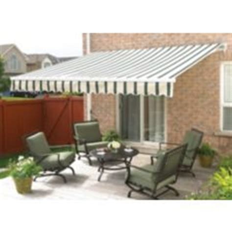 canadian tire awnings awning 12 x 10 ft canadian tire