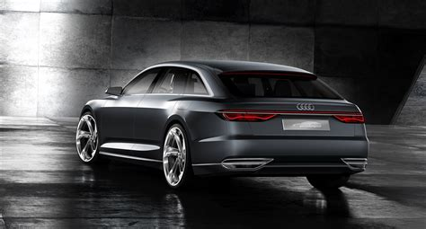 audi wallpaper hd android 2017 audi a6 avant wallpapers for android wantingseed com