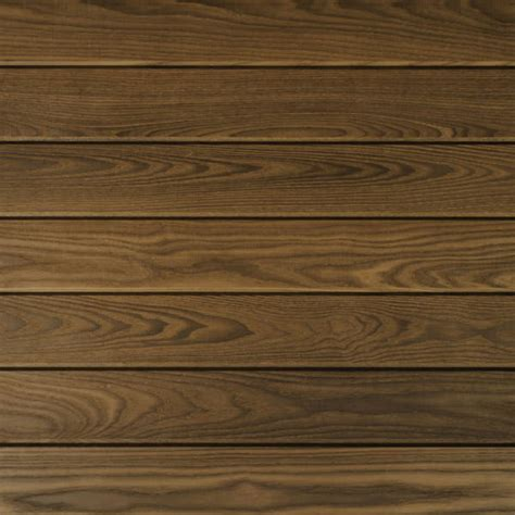 timber ash siding novathermowood ash cladding siding lanark cedar