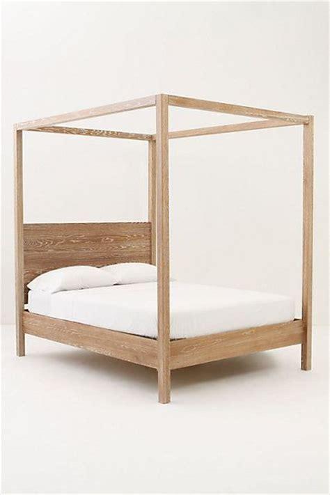 anthropologie bed frame pinterest the world s catalog of ideas