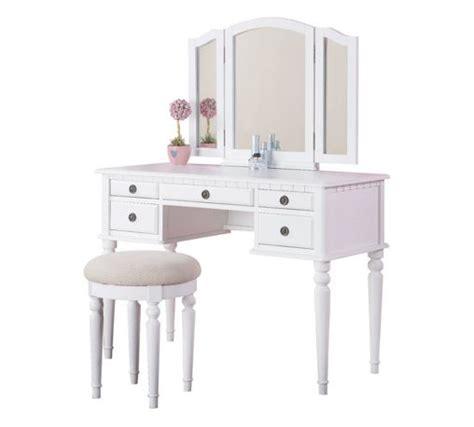 Vanity Table Ls by Tables Bedroom Makeup Vanities Find Dressing Table And