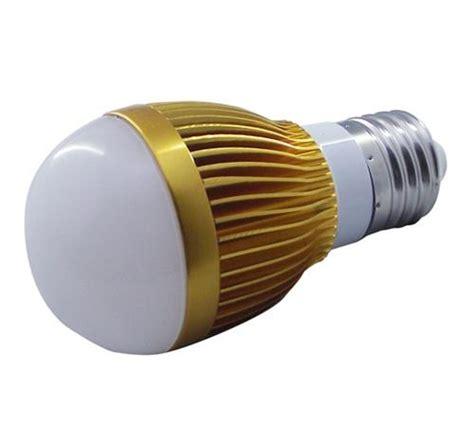 list manufacturers of bulb box led bulb light apl lb001 apl china manufacturer