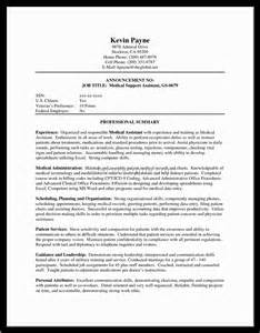 Letter Of Agreement Air Traffic 27 Project Management Cover Letter Slealexa Document Document