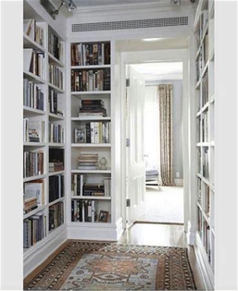 librerie bianche classiche libreria classica angolare fabbrichiamo su misura