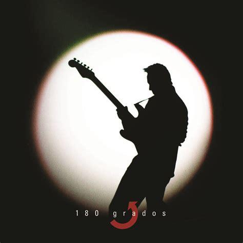 sbado 10 de septiembre de 2011 tramoyam3 180 grados convocan a j 243 venes a concierto