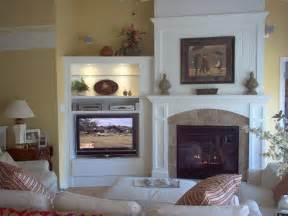 beadboard fireplace surround beadboard fireplace living room eclectic with limestone