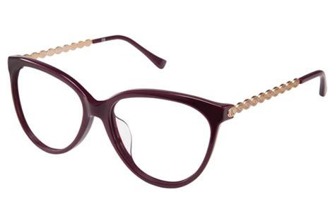 kenzo g205 eyeglasses free shipping go optic