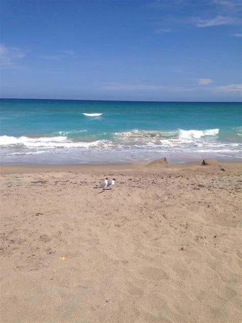 bathtub beach jensen beach fl bathtub beach jensen beach fl picture of bathtub beach