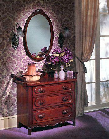 davis cabinet furniture for sale davis cabinet furniture for sale found at estate