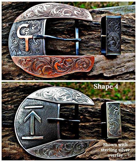 Custom Handmade Belt Buckles - 33 best buckles images on belt buckles belts