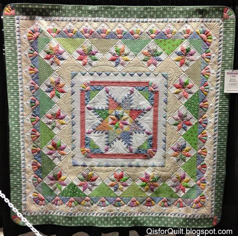 Denver National Quilt Festival by 1000 Images About Denver National Quilt Festival On