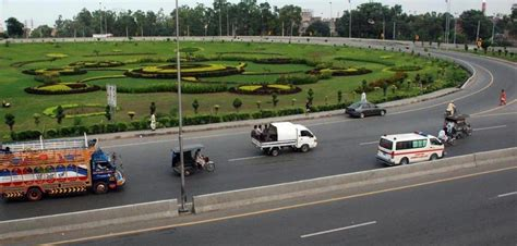 80s Home Decor ring road and its impact on lahore real estate zameen blog