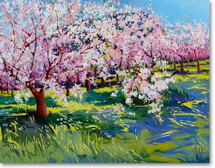 rosa vila obra pictorica