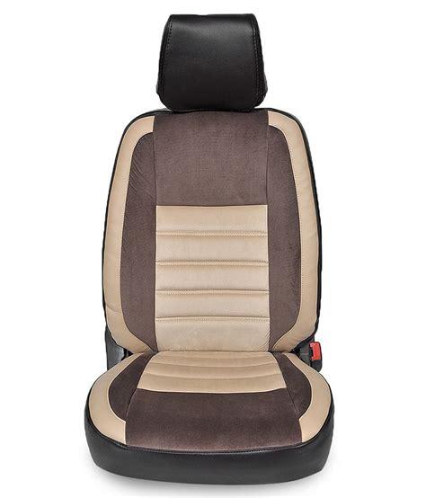 seat covers for dzire gaadikart maruti suzuki dzire car seat covers in