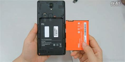 Hp Android Lte Xiaomi Redmi Note 4g 4g lte variant of the xiaomi redmi note leaked in pictures androidheadlines