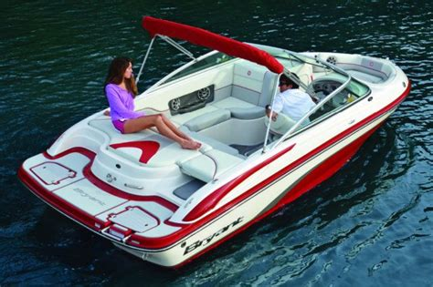 lowes bryant arkansas 2016 bryant 198w buyers guide us boat test