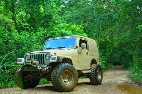 Oppo Neo 5 White Jeep Wrangler 1000 ideas about jeep wrangler tj on jeep